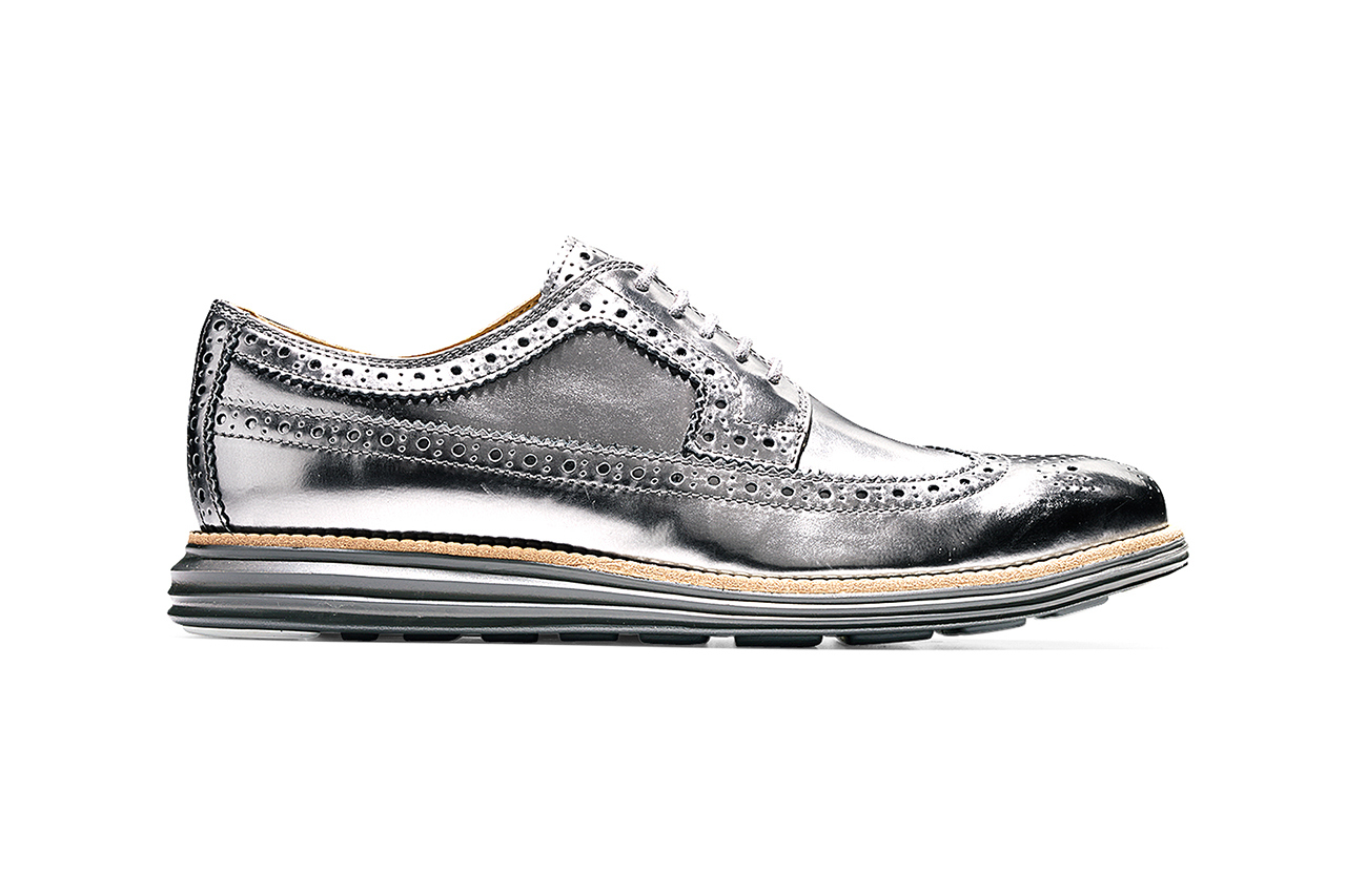 cole-haan-offers-metallic-options-with-latest-grand-and-zerogrand-shoes-4