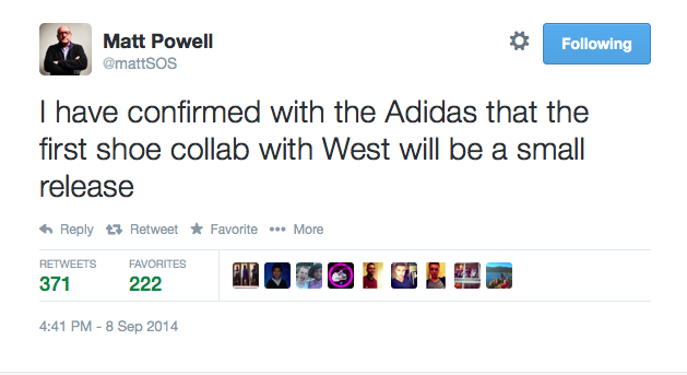 kanye-west-adidas-release-info-2