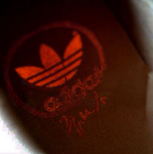kanye-west-adidas-release-info-3
