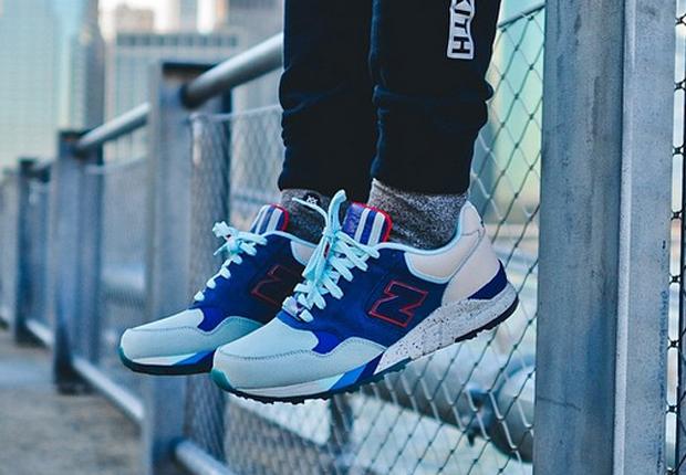 new-balance-ronnie-fieg-850-brooklyn-bridge-1