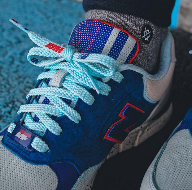 new-balance-ronnie-fieg-850-brooklyn-bridge-2
