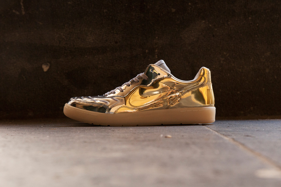 nike-tiempo-94-liquid-metal-two-tone-pack-1