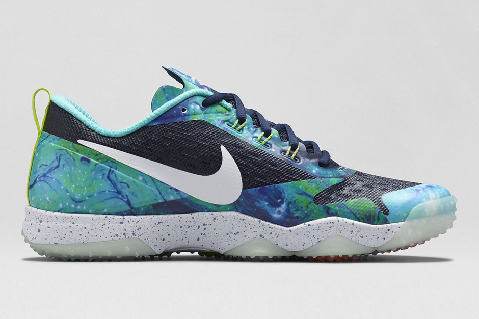 nike-zoom-hypercross-trainer-galaxy-02