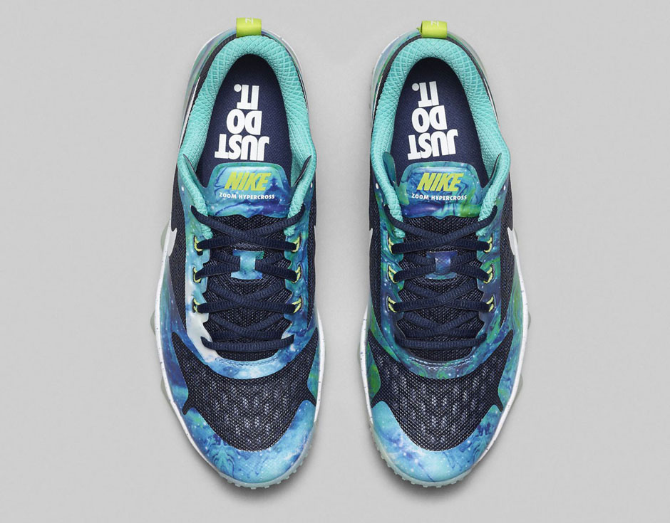 nike-zoom-hypercross-trainer-galaxy-04