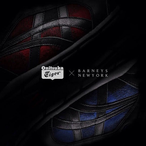 onitsuka-tiger-teases-barneys-new-york-collaboration-1