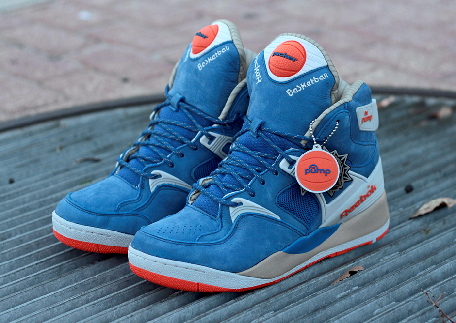 packer-shoes-reebok-pump-25-1
