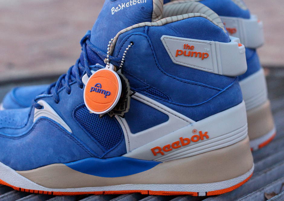 packer-shoes-reebok-pump-25-2