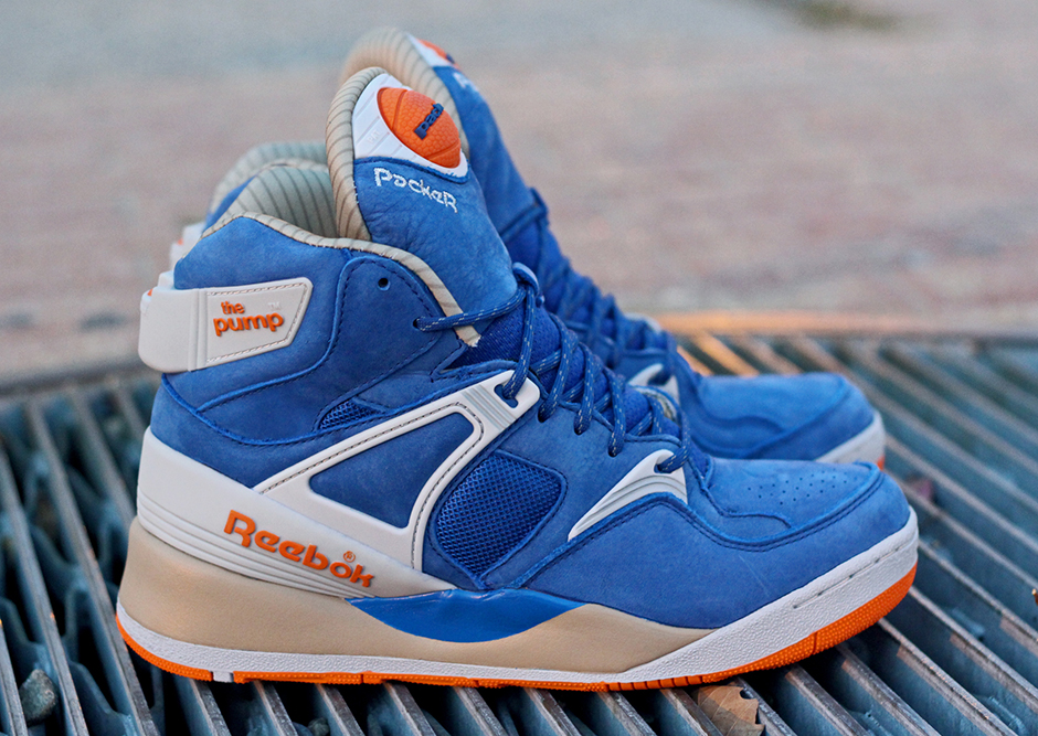 packer-shoes-reebok-pump-25-3