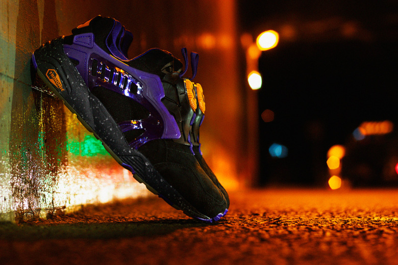 puma-disc-blaze-trinomic-og-atmos-the-sun-the-moon-1