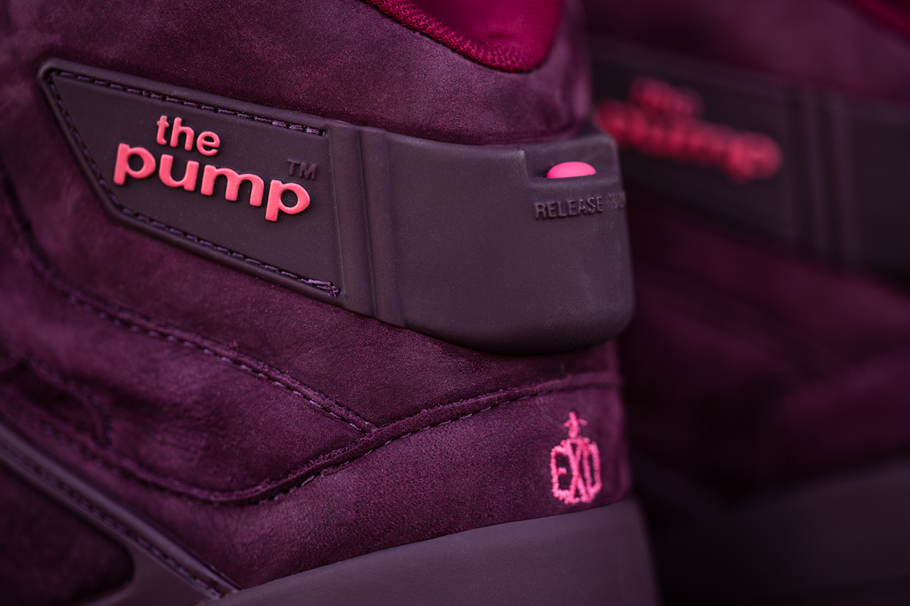 reebok-25th-anniversary-pump-limiteditions-release-5
