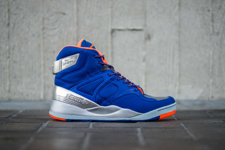 reebok-limited-edt-pump-25th-anniversary-1