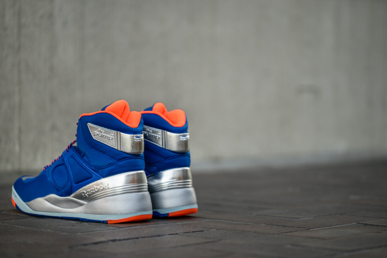 reebok-limited-edt-pump-25th-anniversary-10