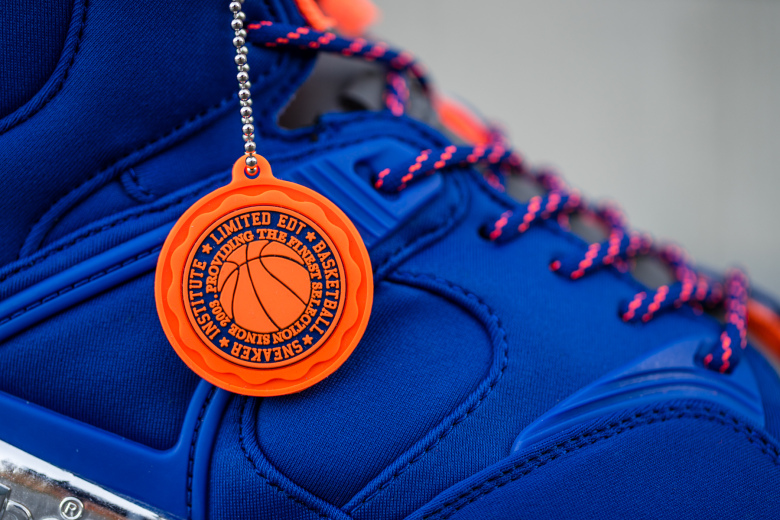 reebok-limited-edt-pump-25th-anniversary-6