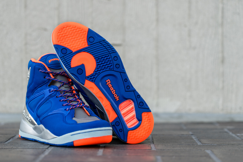 reebok-limited-edt-pump-25th-anniversary-8