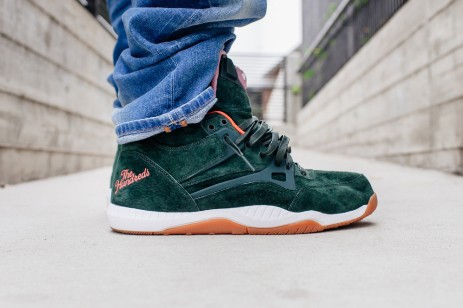 reebok-pump-axt-the-hundreds-coldwaters-pack-1