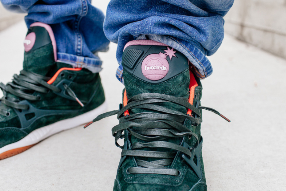 reebok-pump-axt-the-hundreds-coldwaters-pack-2