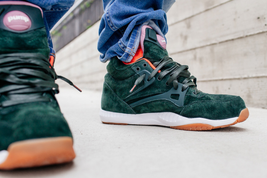 reebok-pump-axt-the-hundreds-coldwaters-pack-3