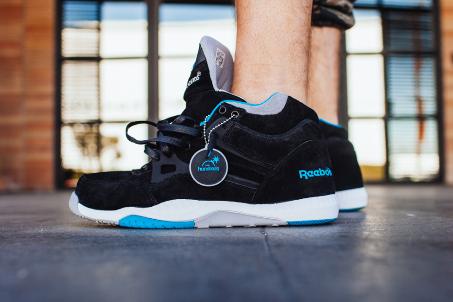 reebok-pump-axt-the-hundreds-coldwaters-pack-5