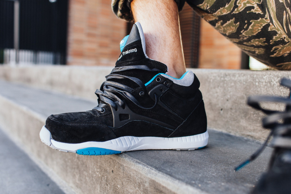 reebok-pump-axt-the-hundreds-coldwaters-pack-7
