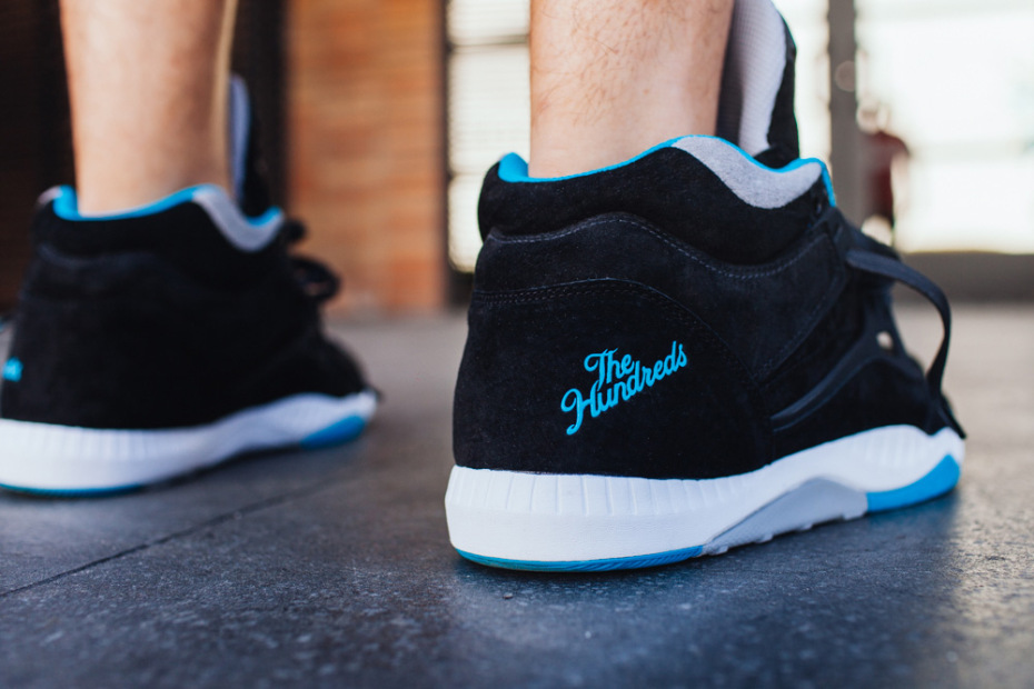 reebok-pump-axt-the-hundreds-coldwaters-pack-8