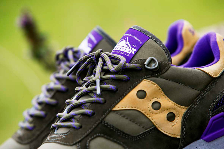 saucony-penfield-2014-fall-winter-60-40-pack-preview-1