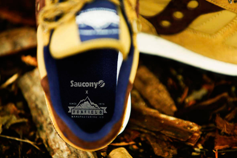 saucony-penfield-2014-fall-winter-60-40-pack-preview-3