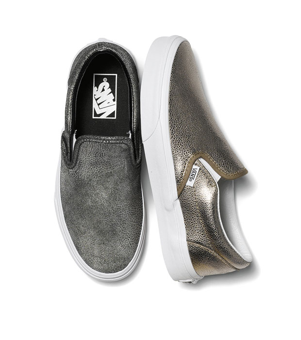 vans-wmns-slip-on-collection-holiday-2014-10
