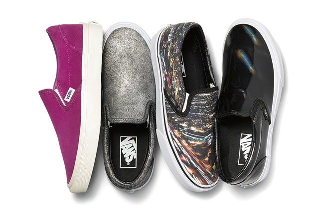 vans-wmns-slip-on-collection-holiday-2014-2
