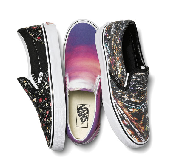 vans-wmns-slip-on-collection-holiday-2014-3
