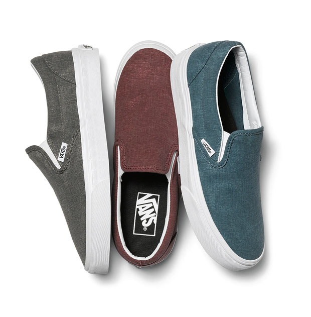 vans-wmns-slip-on-collection-holiday-2014-4