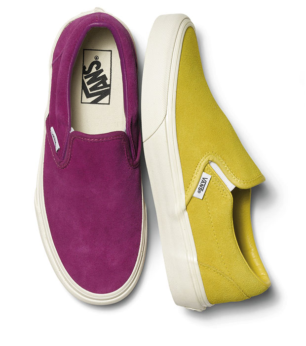 vans-wmns-slip-on-collection-holiday-2014-5