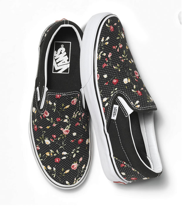vans-wmns-slip-on-collection-holiday-2014-7