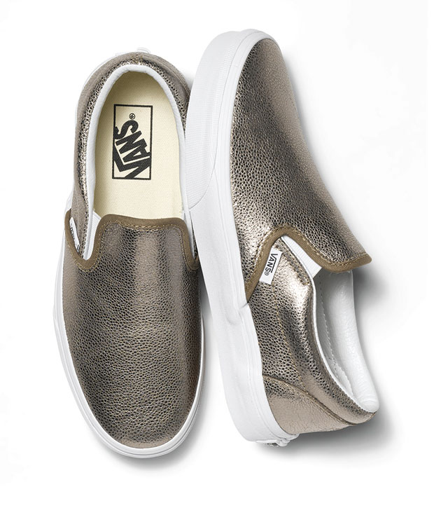 vans-wmns-slip-on-collection-holiday-2014-8