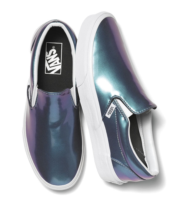 vans-wmns-slip-on-collection-holiday-2014-9