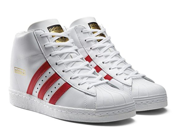 adidas-originals-superstar-up-wmns-collection-10
