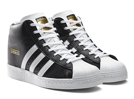 adidas scarpe superstar up