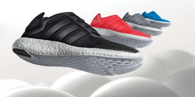 adidas-pure-boost-1-640x320