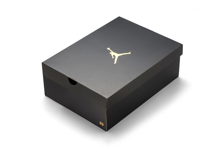 new-air-jordan-gold-trimmed-shoebox-paper-1