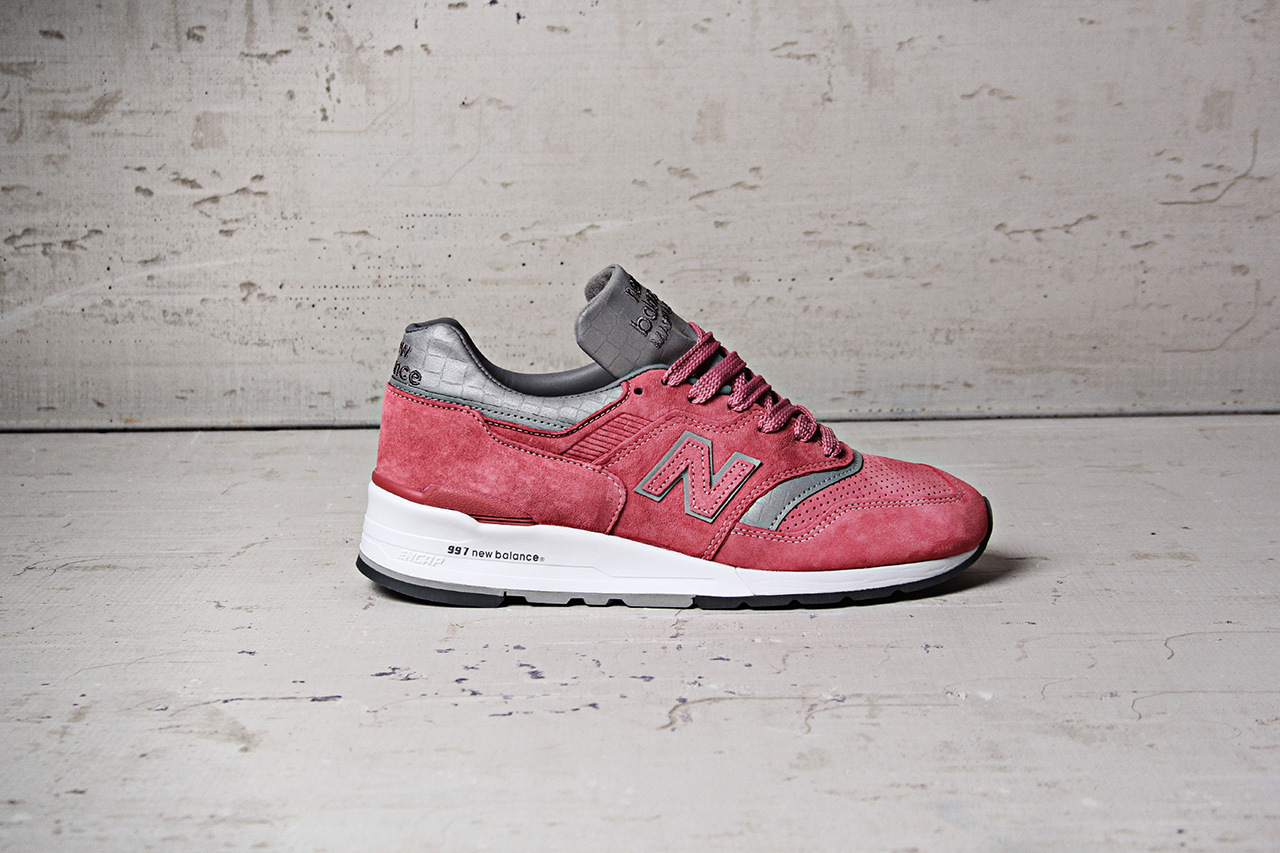 new-balance-997-rose-concepts-4