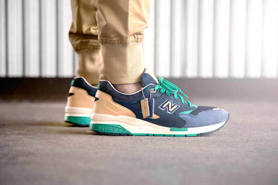 new-balance-cm1600-social-status-winter-in-the-hamptons-1