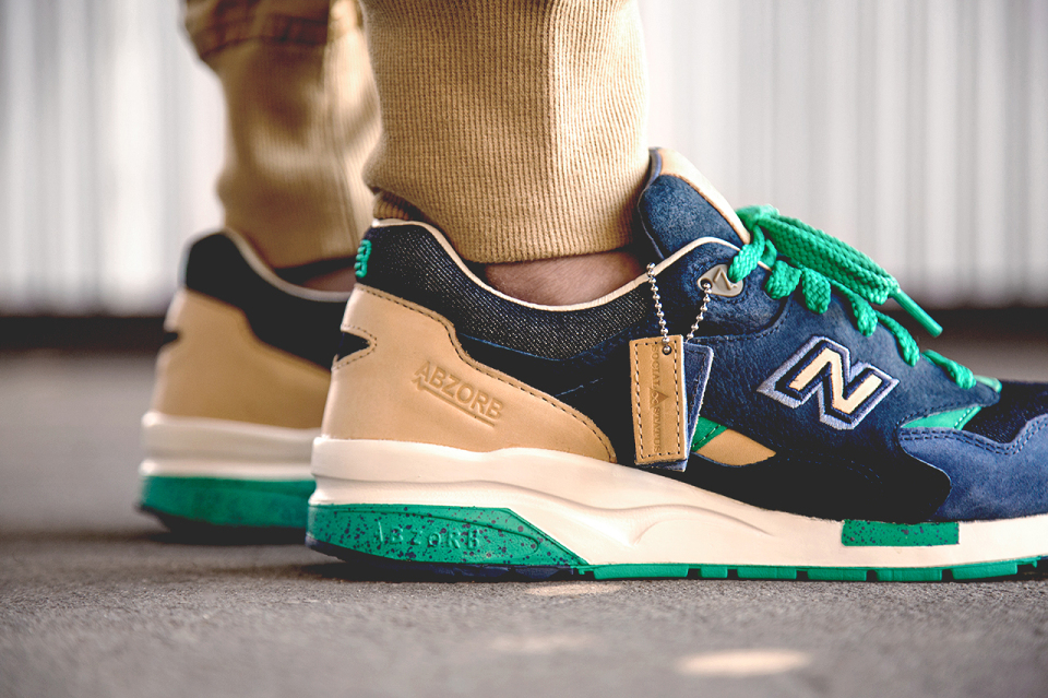 new-balance-cm1600-social-status-winter-in-the-hamptons-2
