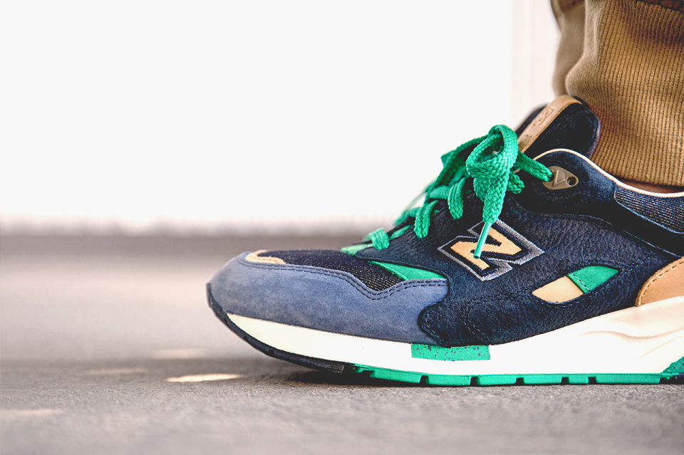 new-balance-cm1600-social-status-winter-in-the-hamptons-4