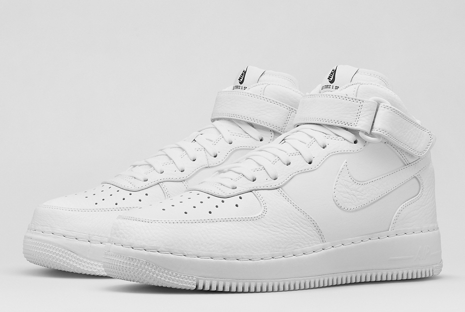 nike air force 1 baratas online