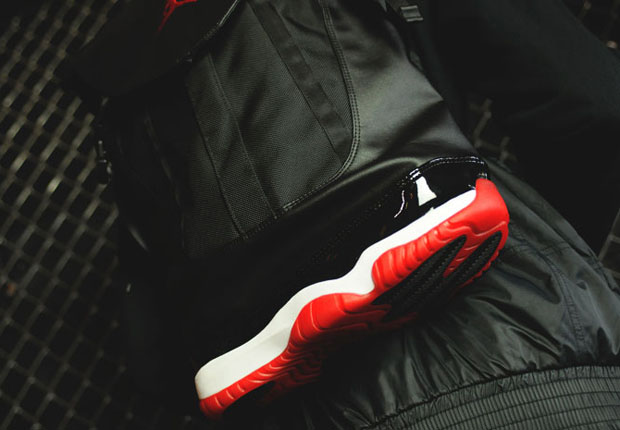 nike-air-jordan-11-bred-returns-backpack-form-4
