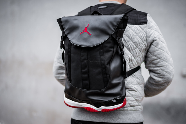 nike-air-jordan-11-bred-returns-backpack-form-5