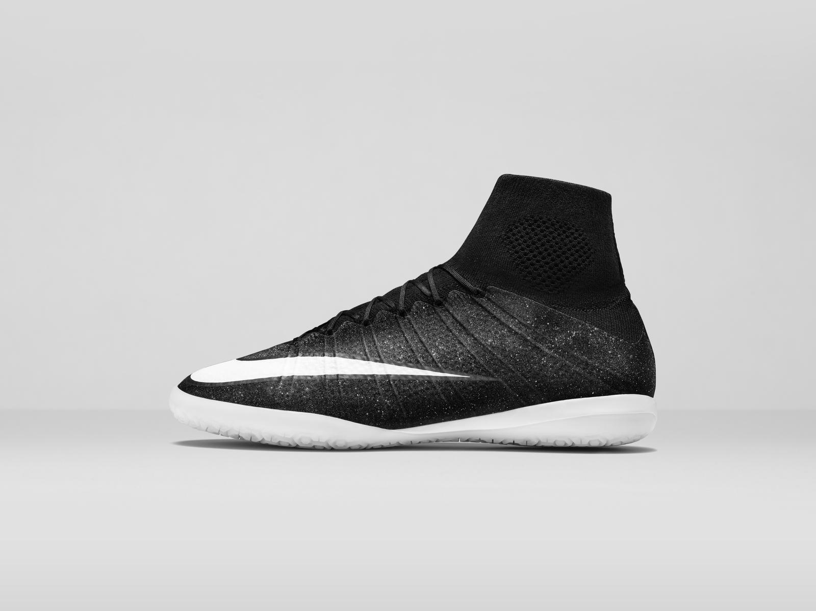Nike Elastico Superfly IC 'CR7′