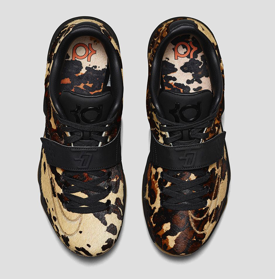 nike-kd-7-ext-longhorn-state-5