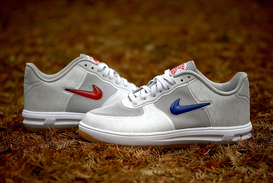 nike-lunar-force-1-clot-10th-anniversary-1