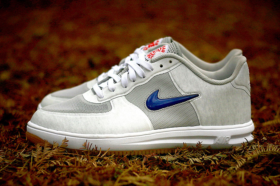 nike-lunar-force-1-clot-10th-anniversary-3