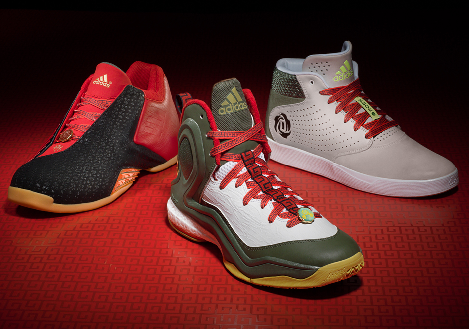 adidas-hoops-year-of-the-goat-01
